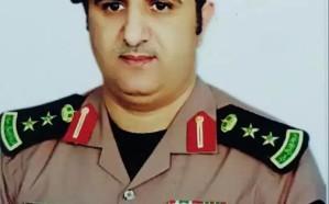 مدني عسير: استخراج عامل سقط داخل بئر في محافظة بلقرن