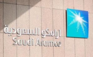 أرامكو السعودية تؤكد استعداد شبكاتها لإمداد السوق المحلية بالمنتجات البترولية