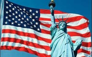 """الولايات المتحدة تعلن انسحابها من عضوية """"اليونسكو"""""""