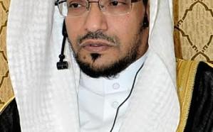 والد الشيخ صالح المغامسي في ذمة الله