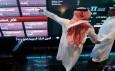 مؤشر الأسهم السعودية يغلق منخفضًا بتداولات تجاوزت 4.3 مليار ريال