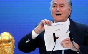 كاتب بريطاني: هذه الدولة الأقرب لتنظيم كأس العالم بدلا من قطر