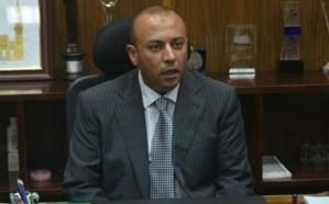 الزوجة الثانية تطيح بمحافظ مصري في قضية فساد كبرى