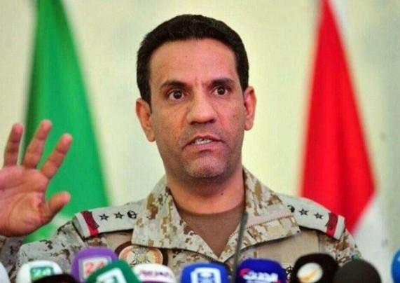 """""""التحالف"""" ينوي فضح إيران غدًا"""