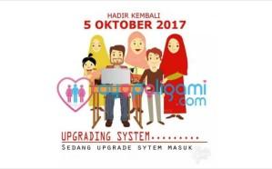 إندونيسيا تطلق تطبيقًا الكترونيًا للبحث عن الزوجة الثانية