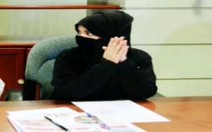 """مرور جدة"""" يشطب مخالفات على مواطنة بـ٣٠٠ ألف ريال ويسجلها على زوجها"""