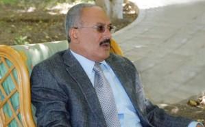 """تفاصيل آخر مكالمة لـ""""صالح"""" : سأقاوم حتى آخر قطرة دم"""