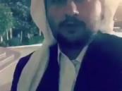 شاهد.. ماذا قال ابن موزة لـ سفير إيران لدى #قطر؟