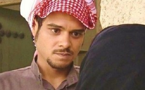 وفاة الممثل الكويتي عبد الله الباروني عن 44 عاماً