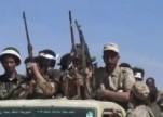 معلومات جديدة عن «الأمير» الذي استعان به «الحوثيون» قبل انهيارهم (فيديو)