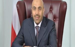 """الكويت تنفي دعمها لأي طرف بانتخابات """"اليونيسكو"""""""