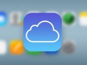 «أبل» تطبق الضريبة المضافة على «iCloud».. من هذا التاريخ