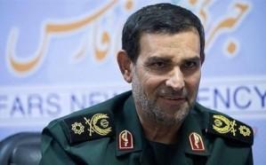 إيران تستعرض قوتها المزعومة ضد دول المنطقة انطلاقًا من قطر