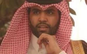 سلطان بن سحيم: ماضون في إعادة قطر إلى حضنها الطبيعي