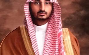 """نائب أمير مكة يوجه بالتحقيق في حادث """"الأسد"""""""