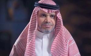 """وزير التعليم يوجّه بتعيين الزوجة الثانية لوالد ضحايا """"حادث طريق صبیا – ھروب"""
