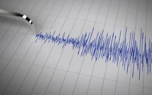 زلزال بقوة 8ر4 درجات يضرب كوريا الجنوبية
