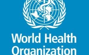 استنفار منظمة الصحة العالمية.. والسبب: وباء خطير
