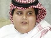 فيديو.. أبو جفين يرد على صحفية انتقدت كتابه