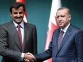 """شاهد.. فيديو يفضح علاقة تركيا وقطر بعصابات """"داعش"""" في سوريا"""