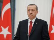 أمجد المنيف: أردوغان اهتز من رتويت لهذه الأسباب