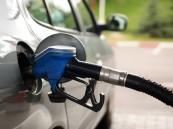 تخفيض أسعار المحروقات النفطية والكهرباء في الأردن
