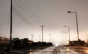 توقعات «الأرصاد»: أمطار رعدية وغيوم على هذه المناطق