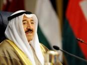 تنكيس الأعلام وتعطيل الدوائر الحكومية بالكويت حداداً على وفاة السلطان قابوس