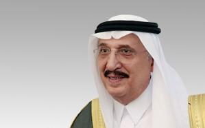 توجيه عاجل من أمير جازان بشأن الاعتداء على «بائعة حديقة العيدابي»
