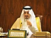 فيديو.. أمير عسير ينتقد البنوك السعودية