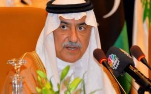 وزير الخارجية يستقبل سفيري الكويت والسودان