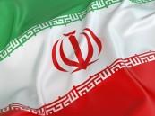 بيان سعودي أمريكي بريطاني إماراتي يدين الأنشطة الخبيثة لإيران