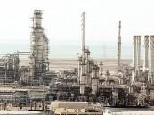 أرامكو السعودية تقوم ببناء ثلاث مصافٍ للتحويل الكامل بطاقة 1,2 مليون برميل