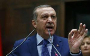الأتراك يصوتون في استفتاء تاريخي بشأن توسيع سلطة أردوغان