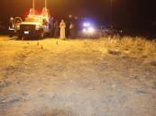 الأمن العام يكشف ملابسات استشهاد رجل أمن في عسير