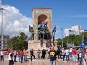 """قنصلية المملكة توضح حقيقة الإعتداء على """"عائلة سعودية"""" بإسطنبول"""