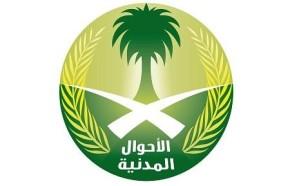 «محمد» و«سلمان» يتصدران أكثر 10 أسماء تسجيلاً للمواليد في المملكة