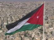 الأردن: الإجراءات التي اتخذتها المملكة في قضية خاشقجي إحقاق للعدالة