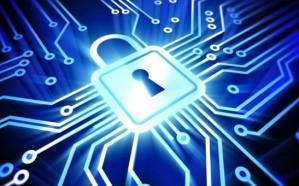 الأمن السيبراني يحذر من ثغرات في iCloud ويدعو إلى التحديث فوراً