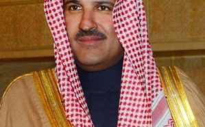 أمير المدينة يوجه بالتحقيق في حادث سقوط سور بطريق الهجرة