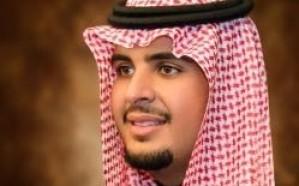 """60 موهبة سعودية تعرض ابتكاراتها في مبادرة """"أنتم فخرنا"""""""