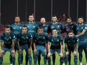 الأهلي إلى دور الـ32 بكأس الملك على حساب الرياض