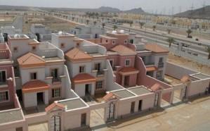 «الإسكان» تُطلق 6 مشاريع سكنية في أهم 4 مدن
