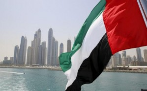 الإمارات ترحب بانضمام عدد من الدول للتحقيقات حول العمليات التخريبية للناقلات