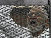 الإعدام لمرشد الإخوان و 196 متهمًا في قضية العدوة