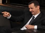 الأسد يترشح لولاية رئاسية ثالثة