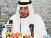 وزير الإسكان: سنتسلم عددا من مشاريع الإسكان قبل رمضان المقبل
