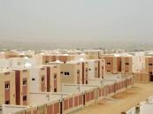 حرمان 1000 من مستحقي الوحدات السكنية بعد عدم الرد على اتصالات وزارة الإسكان
