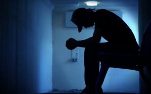 دراسة حديثة: الاكتئاب يسبب أمراضاً مزمنة للمسنين
