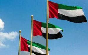 """""""الإمارات"""" تعلن اكتشاف ملياري برميل من النفط الخام"""